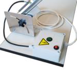 maszyna do cięcia styropianu